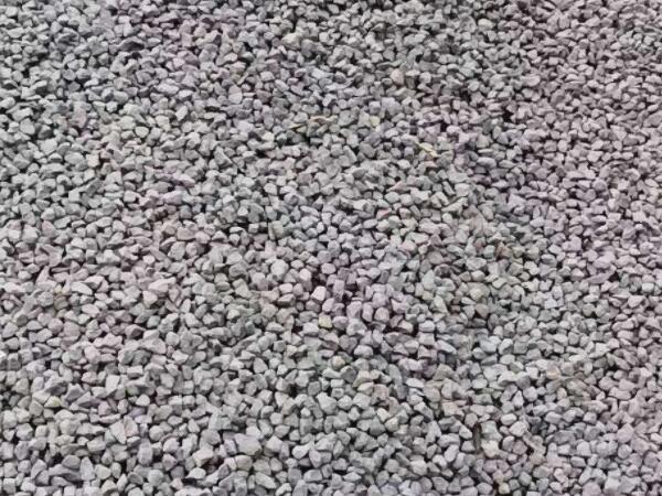 玄武石生产流程图